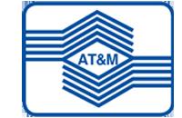 atmwa-logo